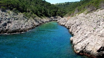 Day trip – Montgrí and the Medes Islands
