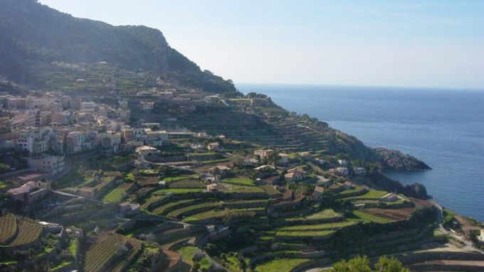 Fin de semana en Islas Baleares