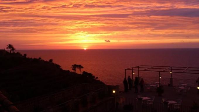 Weekend trip in Balearic Islands