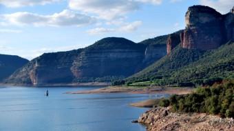 Ruta por el norte de Cataluña desde Barcelona. Cultura y paisajes